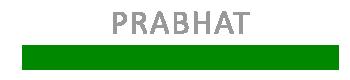 Prabhat Media Creations