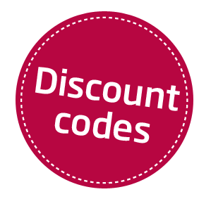 discount codes for order at prabhat media creations