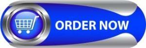 order full website package now: prabhat media creations
