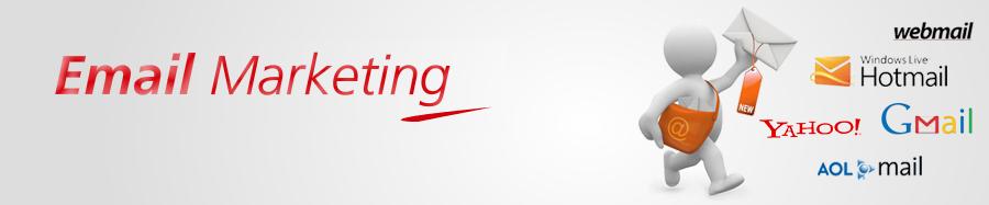 emailmarketing-services- Prabhat Media Creations