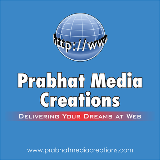 PRABHAT MEDIA CREATIONS & DIGITAL TECHNOLOGY PRIVATE LIMITED